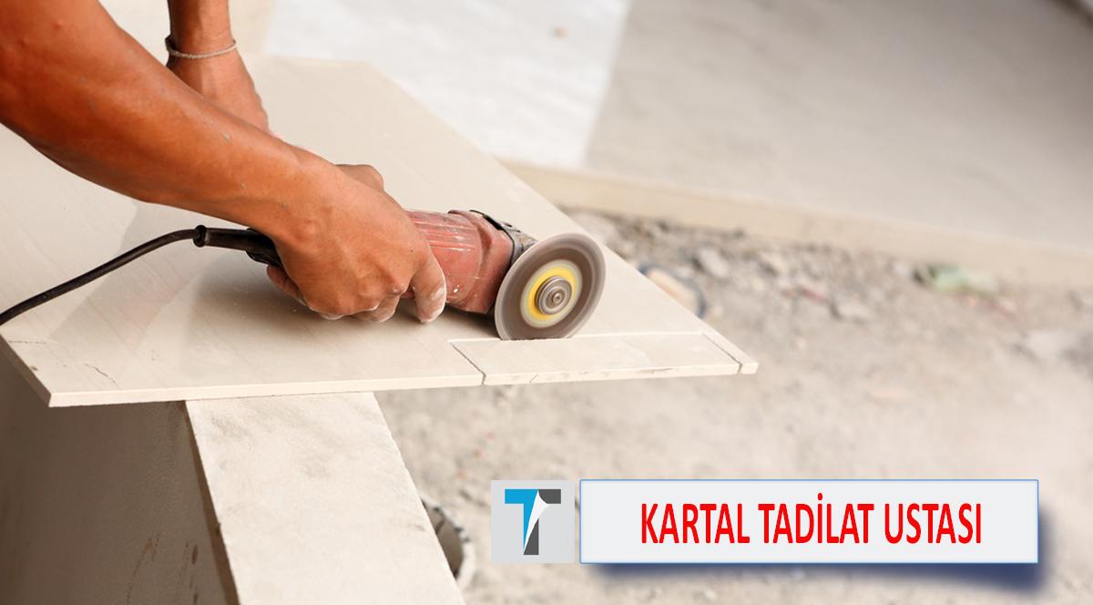 kartal_tadilat_ustasi
