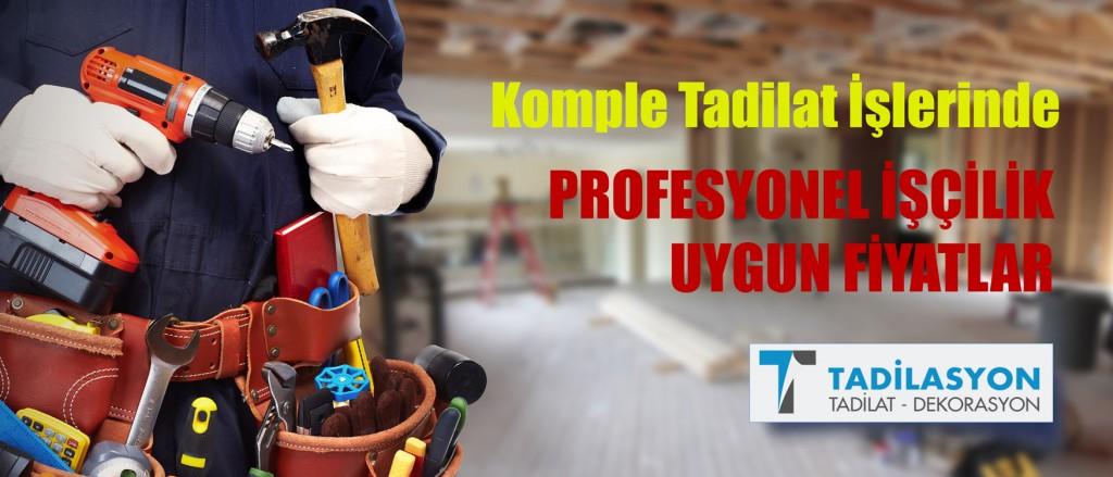 komple_tadilatt_1