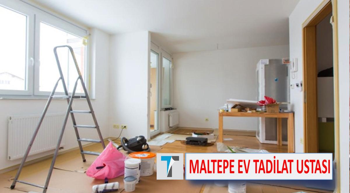 maltepe_ev_tadilat_ustasi_1