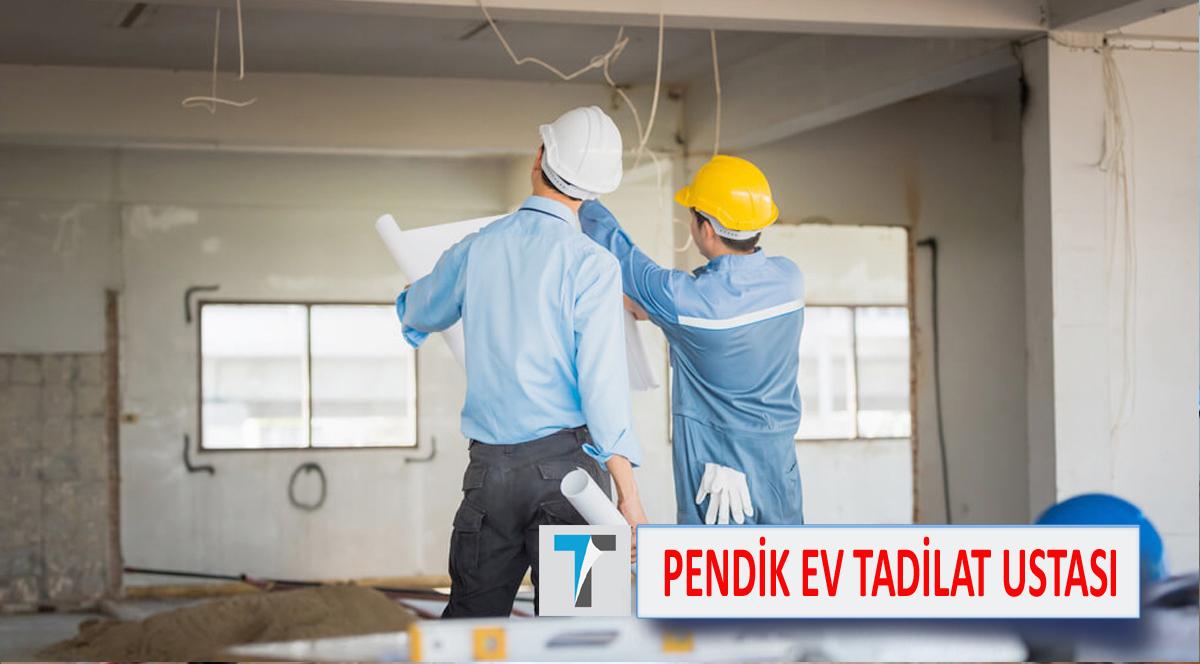 pendik_ev_tadilat_ustasi_1