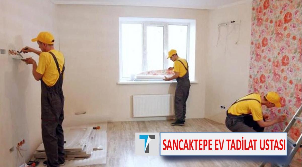 sancaktepe_ev_tadilat_ustasi