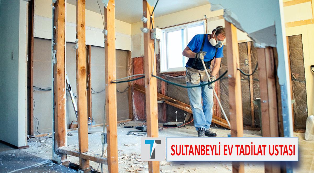 sultanbeyli_ev_tadilat_ustasi