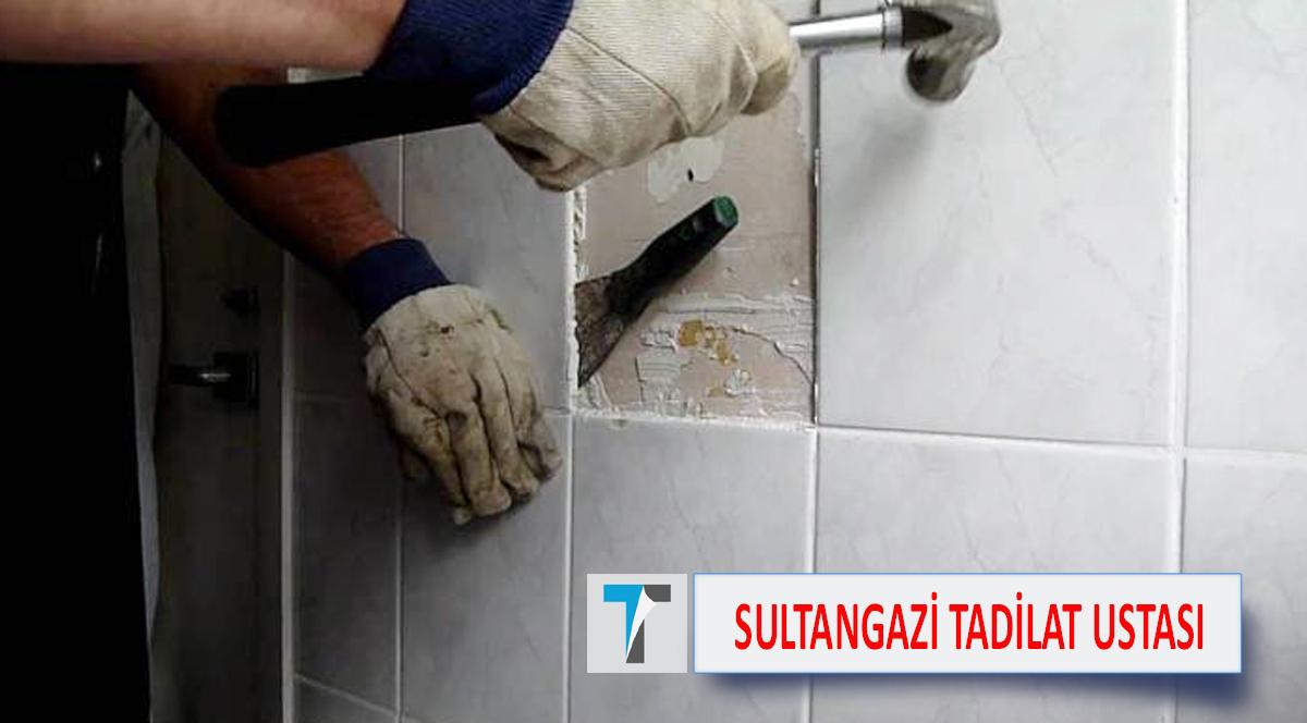 sultangazi_tadilat_ustasi
