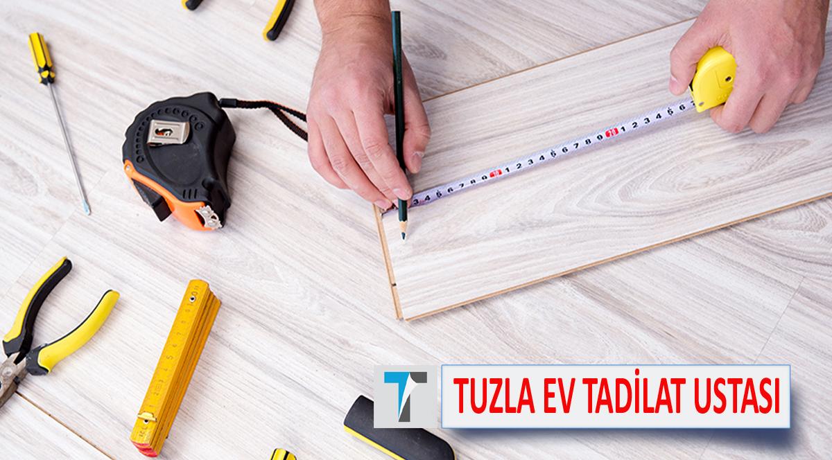 tuzla_besiktas_ev_tadilat_ustasi