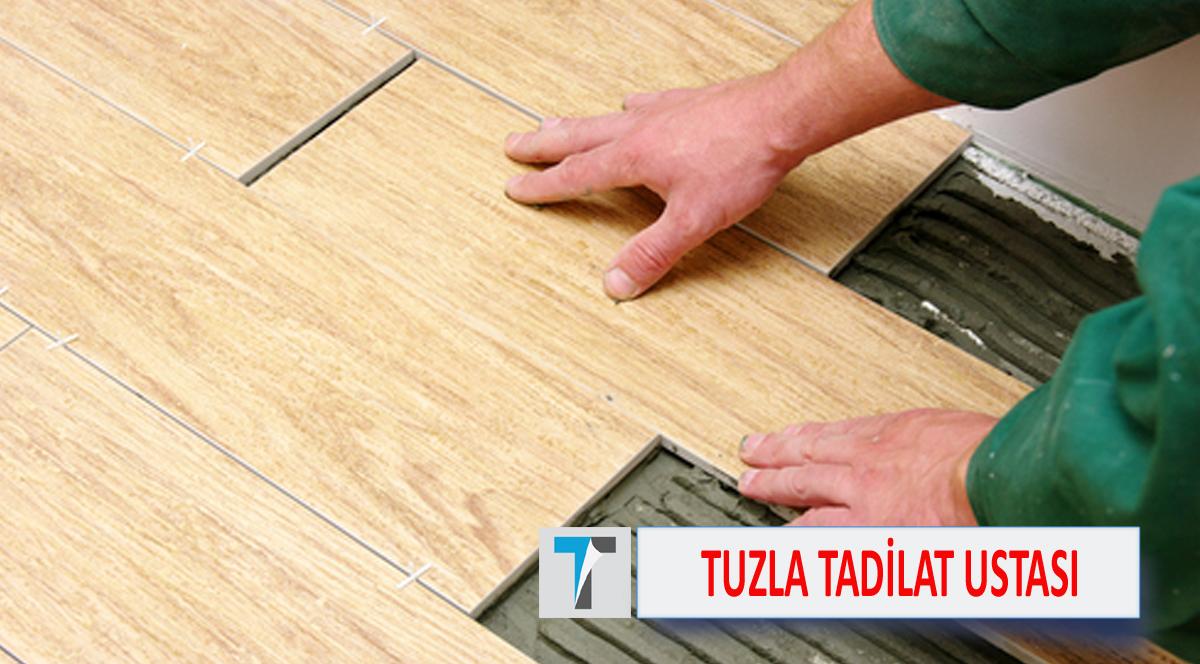 tuzla_tadilat_ustasi