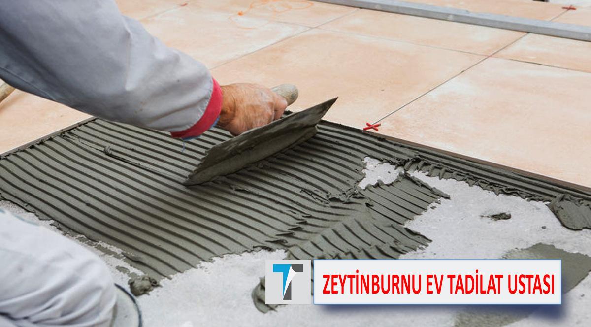 zeytinburnu_ev_tadilat_ustasi